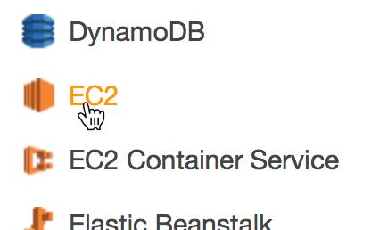 Elastic CI Stack for AWS | Buildkite Documentation